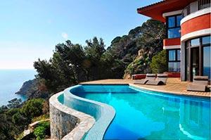 Недвижимость в испании в гуардамаре